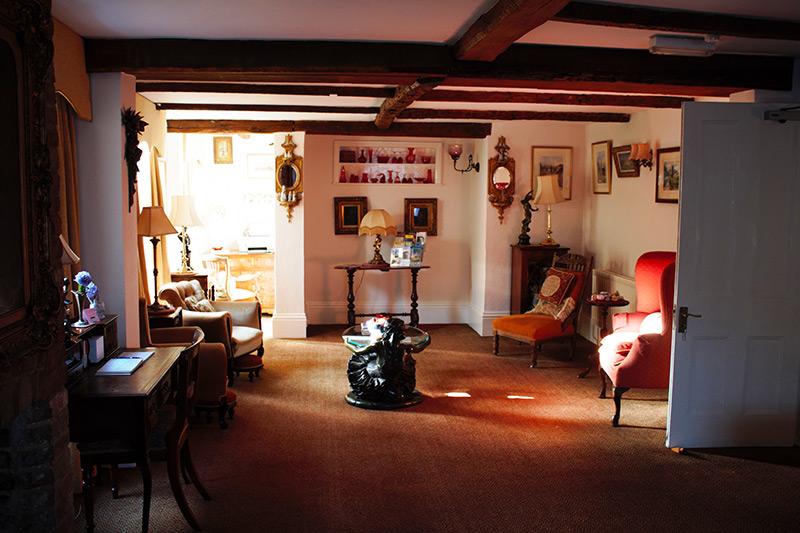 Lounge-2-(2)
